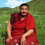 唯色 | RFA:喇嘛久美在屡遭拘禁后受到正式起诉