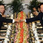 BBC | 大家谈中国:台湾品牌总体战