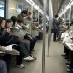 BBC | 大家谈中国:地铁之争与尊重制度