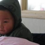 王克勤 | 欧阳艳琴:广西逾百幼童铅中毒调查