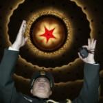 "BBC | 北京""两会""花絮引起网友热议"