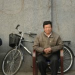 BBC | 大家谈中国:生死证明与制度人性化