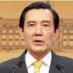 BBC | 大家谈中国:大陆应与台湾各界保持接触和互动