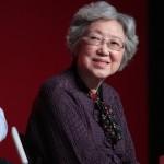 孙骁骥   资中筠:个人的独立与社会成长息息相关