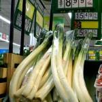 刘植荣:呼唤农产品价格保护机制