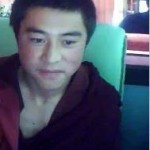 唯色 | 昨日今日又有两位藏人自焚,自焚人数已升至30人!