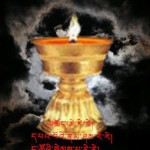 唯色 | 两位藏人女性自焚!25位自焚者中已知18人牺牲!