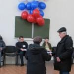 BBC | 投票日 – 俄大选报道手记(十一)