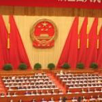 BBC | 点评中国:中国需要什么样的政党制度?