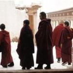 BBC | 大家谈中国:汉人不能理解的藏人自焚