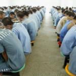 BBC | 大家谈中国:拘留所新规可促进人权意识提高