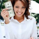刘植荣:美国对小额借贷的管理