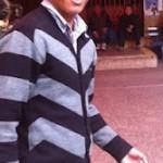 唯色   一位流亡藏人在新德里自焚,去年以来三位流亡藏人自焚
