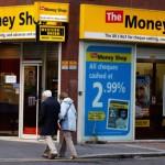 刘植荣:英国对小额借贷的管理