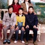 老虎庙 | 诚征签名:呼吁立即释放我的弟弟吴昌龙