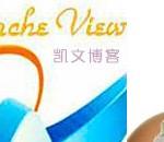 翻墙 | VideoCacheView 2.15:一键提取视频缓存文件,保存视频就是这么简单