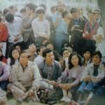 傅国涌 | 沉痛悼念,他的言论思想激动过一个时代
