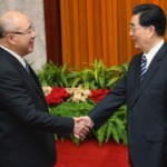 BBC | 大家谈中国:否认宪法 民进党论述转型难成功