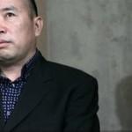 BBC | 中国评论 : 人物:赖昌星
