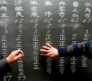 网络民议| 环球时报,中国已经民主了吗?