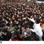 刘植荣:延迟退休应充分考虑社会责任