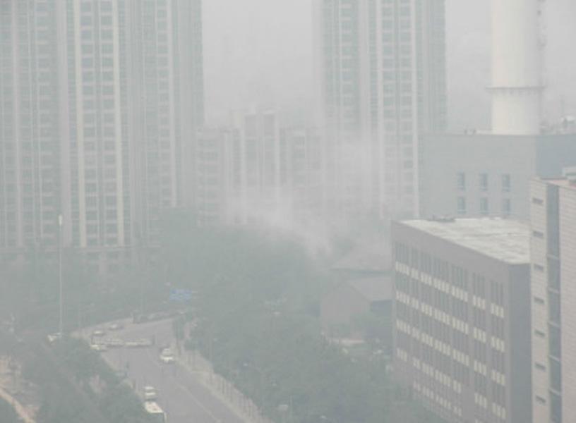 敏感词库| 太阳宫爆炸、李旺阳等热点 2012-6-9