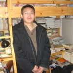 张耀杰 | 研读历史是为给现实提供阐释坐标