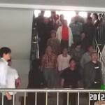 维权网 | 哈尔滨市民起诉呼兰区长行政违法(图)