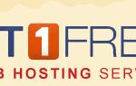 翻墙 | Host1fre – 提供免费的VPS 可用做ssh代理