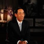 共识网 | 秦晓:启动中国新一轮经济改革