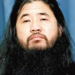 嗨!歷史 | 历史上的6月27日:奥姆真理教发动东京沙林毒气事件