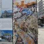 <天枢>柏林墙与功夫网