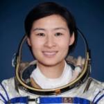"BBC   大家谈中国:刘洋是航天员不是""神女"""