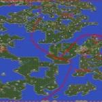 牛博山寨 | 玩家玩了10年的文明2游戏