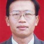 维权网 | 广州公民徐琳被非法羁押65天