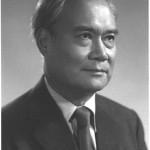 共识网 | 何炳棣:读史阅世九十年