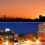 雾谷飞鸿 | 美国人退休后住哪里(七):德克萨斯州米德兰市