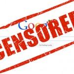 谷歌出台全球「和諧」報告