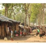 荷广 | 缅甸内战令中国担心其在克钦的自身利益
