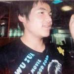 唯色 | 5月27日拉萨发生自焚后,我的推特及转发的藏人微博