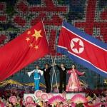 梁文道:朝鲜 看得到星星的国度