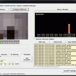 牛博山寨 | TeboCam 3 – 将摄像头变成远程监视器