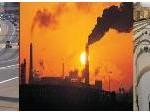 雾谷飞鸿   介绍联合国世界卫生组织的《空气质量准则》(一):颗粒物