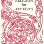 吕品 | 英国出版动态(25):仪式、社会与宗教