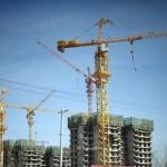 彭博社:中国购房者赌温家宝压不住房价