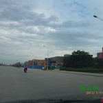维权网 | 四川什邡村民谈钼铜项目及抗议事件(图)