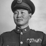 嗨!歷史 | 蒋介石退台初期为何要清除名将孙立人