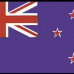 新西兰调查数百中国学生签证造假案