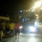 维权网 | 长沙多位访民因上访被扣押殴打(图)