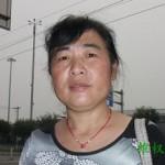 维权网 | 湖北访民周大珍讲述遭政府干部毒打经过(图)